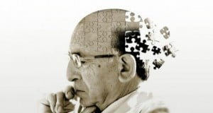 Alzheimer precoz
