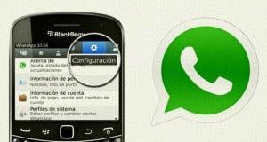 consejos para que WhatsApp funcione a tu gusto