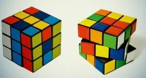 juguetes que esconden mucha ciencia
