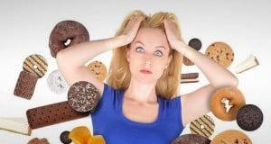 por qué fallan las dietas para adelgazar