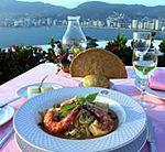 acapulco restaurantes