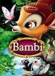 película bambi