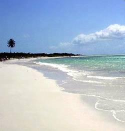foto de playas de Bahía