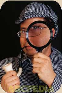 foto detective privado