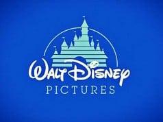 dibujos animados de Walt Disney