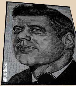 ejemplo de dibujo o grafismo a la carbonilla