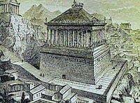 arte griego clásico final