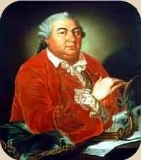 historia-compositor