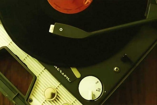 reseña sobre la historia de la música