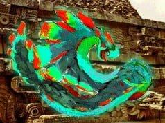 historia precolombina en México