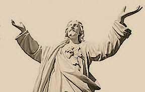 ¿foto real de jesús?