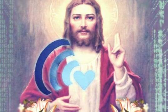 música cristiana web
