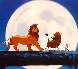 argumentos de las películas más clásicas de Disney