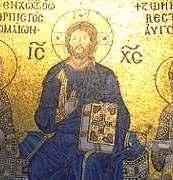 foto del santo sudario