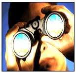 vigilancia, seguimiento y rastreo
