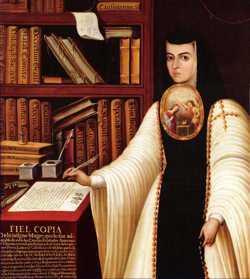Antonio de Mendoza
