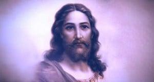 supuesta foto de jesús