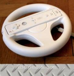 accesorios-para-consola-wii