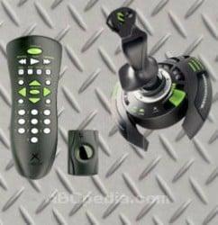 accesorios-para-xbox