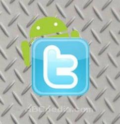 aplicacion-twitter
