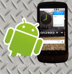 aplicaciones gratuitas para android en castellano
