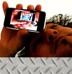 aplicaciones recomendadas iphone