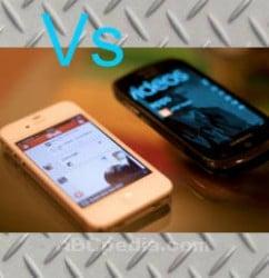 apple-samsung-diferencias