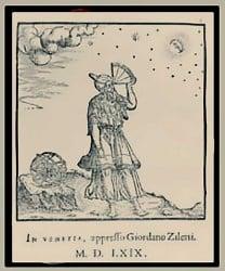 astrologia ptolomeo