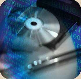 audio HD