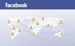beneficios-facebook