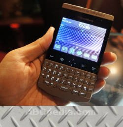 blackberry-porsche