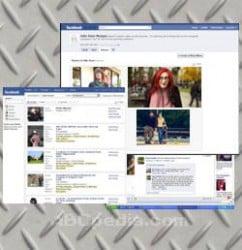 buscar-personas-en-facebook