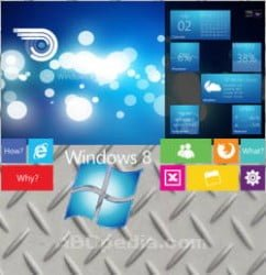 caracteristicas-windows-8