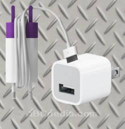 cargador-de-iphone