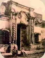 casa tucumán original