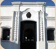 casa de tucuman hoy