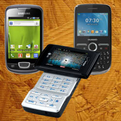 celulares-con-3g