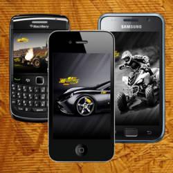 celulares-internet-3g