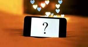 como elegir el smartphone correcto