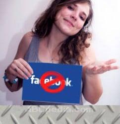 como-eliminar-cuenta-de-facebook