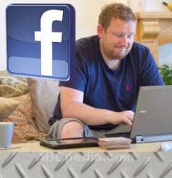 como-encontrar-gente-en-facebook