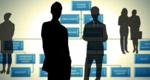¿qué y cómo es una empresa?