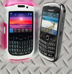 comprar-blackberry-libre-liberado