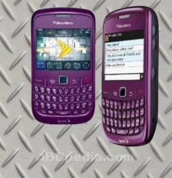 comprar-blackberry-libre