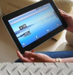 comprar-una-tablet-pc