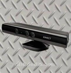 comprar-una-xbox-kinect