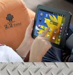 consejos-compra-tablet-pc