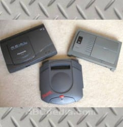 consolas-segunda-mano-modelos