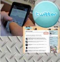 crear-un-twitter