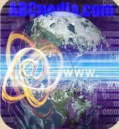 definición iinternet